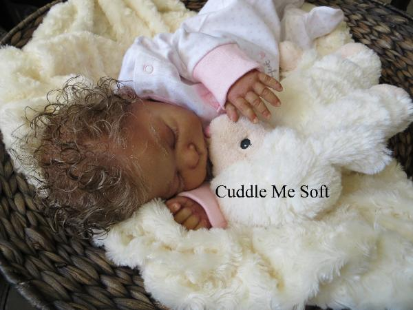 the best biracial reborn dolls
