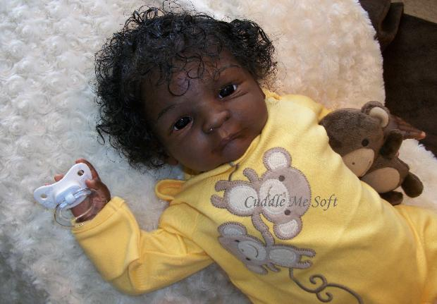 the best ethnic reborn dolls